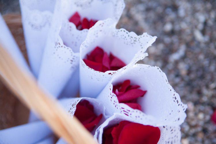 Мастер Гражданская церемония Марбелья на рассвете, свадебный министр испанский Английский Марбелья, Праздничный anglais, francais, espagnol, allemand F13