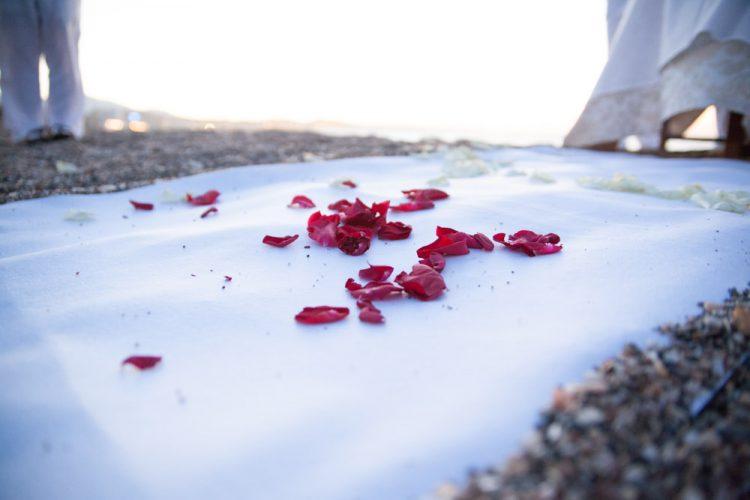 Мастер Гражданская церемония Марбелья на рассвете, свадебный министр испанский Английский Марбелья, Праздничный anglais, francais, espagnol, allemand F17