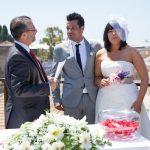 Officiant celebrant de ceremonies Marbella, Malaga, wedding minister Marbella, oficiante bodas simbolicas Málaga