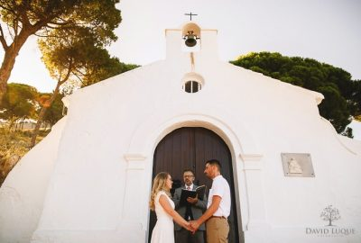 Elopement-Hochzeit-Mijas-Marbella-Spanien-Hochzeit-Minister-Zelebranten-officiant-civil-symbolic-ceremonies 12
