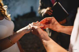 Elopement-wedding-Mijas-Marbella-Spain-wedding-minister-celebrant-officiant-civil-symbolic-ceremonies 19