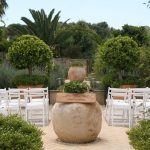 Masters of Civil Ceremonies and Weddings Casa La Siesta Vejer de la Frontera Cadiz in Spain and German