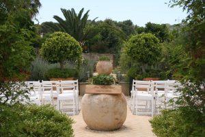 Masters of Civil Ceremonies and Weddings Casa La Siesta Vejer de la Frontera Cadiz en Espagne et en Allemagne