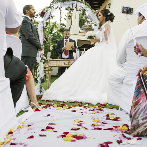 Mariage civil laique Marbella
