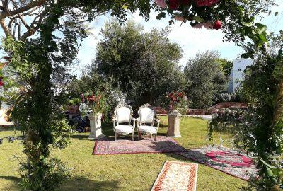 Ceremonia-civil-en-Villa-Maltes-Cabo-de-Gata-Almeria