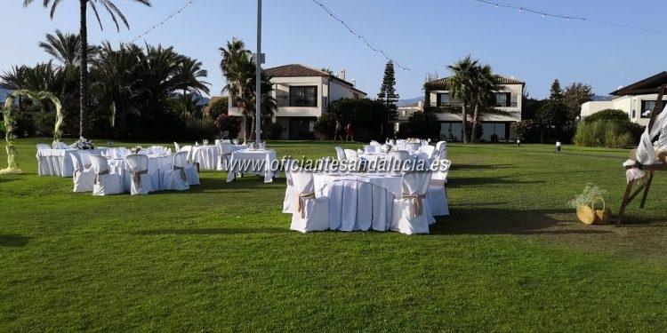 Свадьбы-гражданские-50-летние юбилеи-в Гранаде-F04