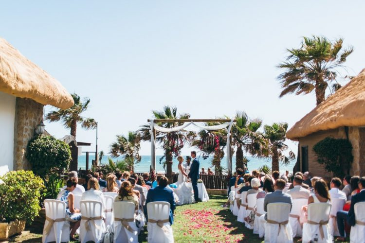 Mariages-civil-en-Zahora-Sajorami-Playa-Cadiz