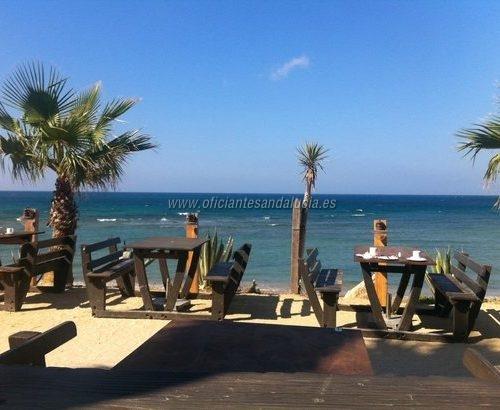 Bröllop-civil-en-Zahoras-Sajorami-Playa-Cadiz