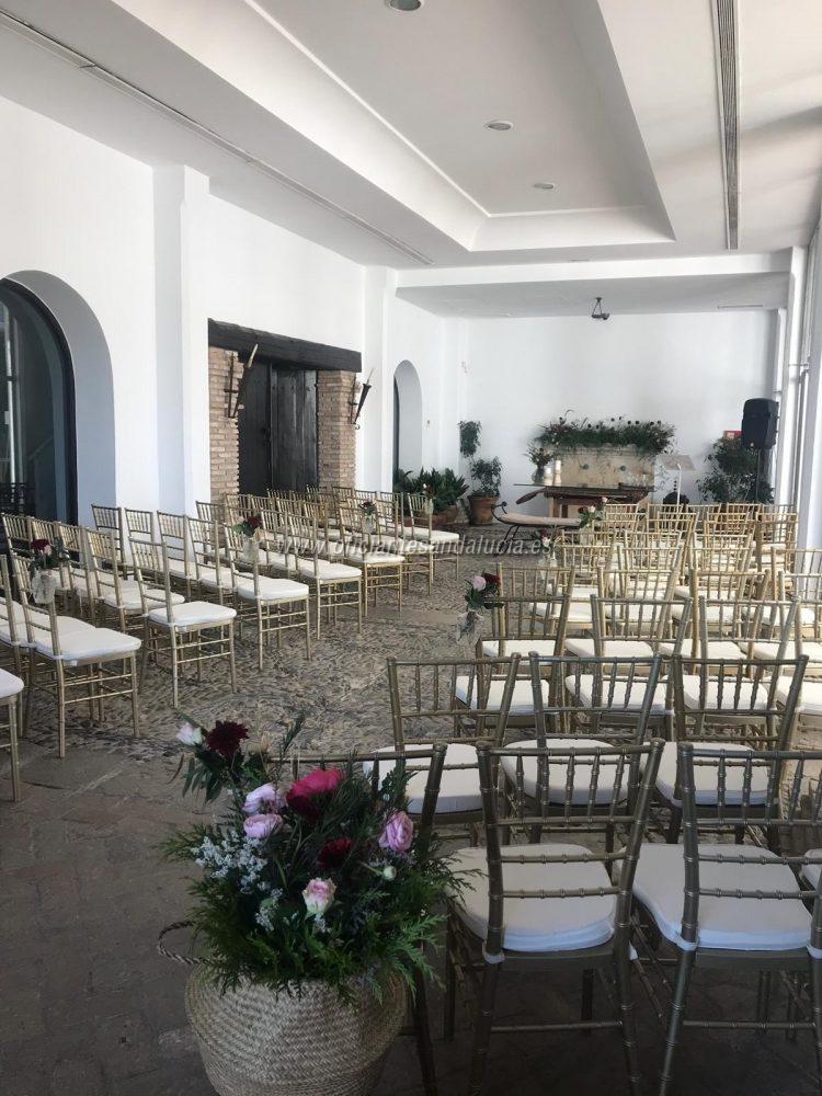Hochzeiten-Zivilmeister-Zeremonien-in-Cortijo-La-Alameda-en-Fuentevaqueros-Granada-F03