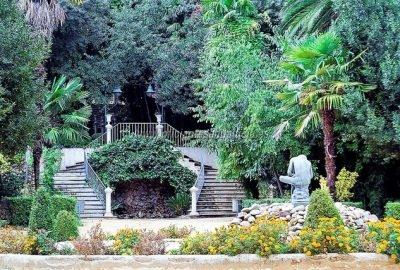 Hochzeiten-Zivil-und-Meister-der-Zeremonien-in-Gärten-von-Jabalcuz-Jaen