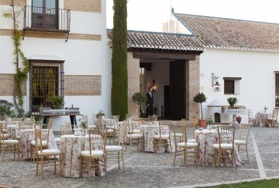 Свадьбы-гражданский-мастер-церемоний-в-Кортихо-Ла-Аламеда-ан-Фуэнтевакерос-Гранада-F03