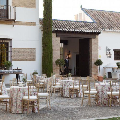 Bodas-civiles-maestro-de-ceremonias-en-Cortijo-La-Alameda-en-Fuentevaqueros-Granada-F03