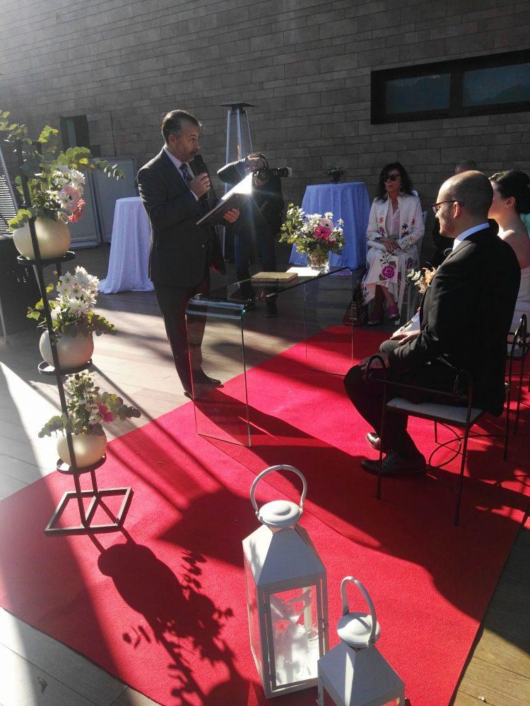 Hochzeiten-in-Torre-del-oro-en-Sevilla-Masters-of-Ceremonies-and-officiating-of-weddings-in-Sevilla