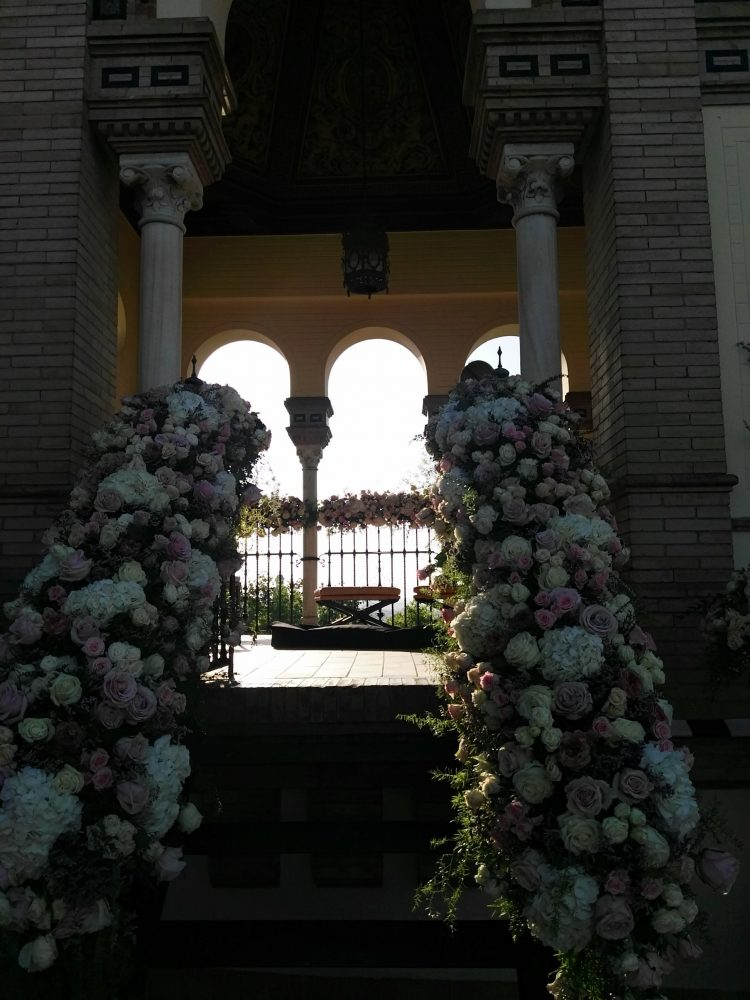 Masters-of-ceremonies-and-civil-weddings-in-Sevilla-Spanish-Spanish-English-Russian-Italian