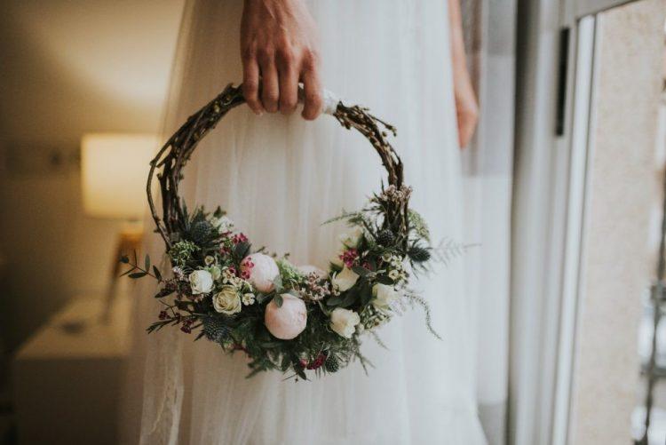 Ramos-de-brides-weddings-Almeria
